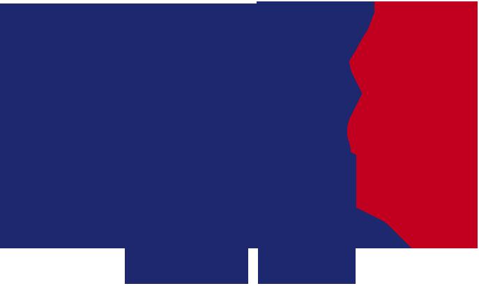 Logo IWTS